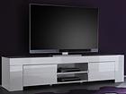 TV-taso EOS AM-116278