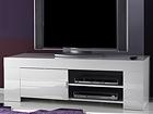 TV-taso EOS AM-116280