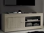 TV-taso RUSTICA AM-116600