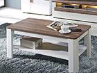 Sohvapöytä 110x60 cm TF-116606