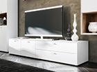 TV-taso/lipasto DESIGN2 SM-116761