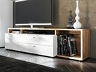 TV-taso / lisähylly DESIGN2 SM-116764