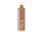 Shampoo GREAT HAIR kookos 500 ml UR-116947