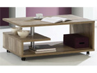 Sohvapöytä 105x60 cm TF-116952