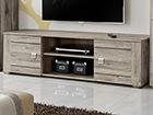 TV-taso TF-117069