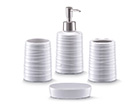 Kylpyhuonetarvikkeet GB-117298
