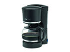 Kahvinkeitin CLATRONIC R2-117466
