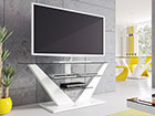 TV-taso TF-117803