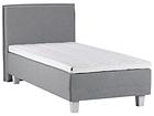 REMfit Comfort-runkosänkypaketti Simple päädyllä 120x200 cm EI-117903