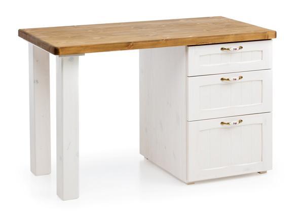 Työpöytä, mänty MP-118540