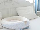 Vauvapesä BABY BOY MD-118645