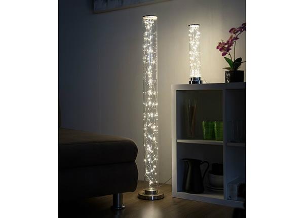 Pöytävalaisin LIGHTS AA-118692