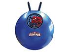 Hyppypallo SPIDERMAN SMOMY RO-118729
