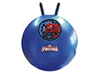 Hyppypallo SPIDERMAN RO-118729