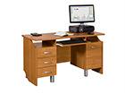 Työpöytä TF-118752