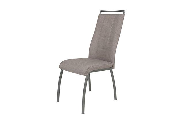 Tuolit AMBER I 4 kpl SM-118821