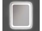 Peiii ROMEO LED 40x50 cm AD-118861
