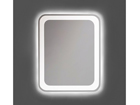 Peiii ROMEO LED 50x60 cm