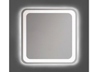 Peiii ROMEO LED 60x60 cm AD-118863