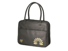 Koululaukku BE BAG VINTAGE FASHION BB-118964