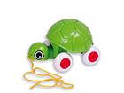 Vedettävä kilpikonna KE-118973
