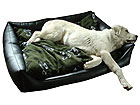 Koiranpeti 120x100 cm OL-11899