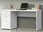 Työpöytä TF-119011