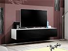 TV-taso TF-119077