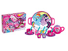 Teeastiasto MY LITTLE PONY UP-119085