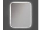 Peili JULIET LED 40x50 cm AD-119161