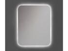 Peili JULIET LED 50x60 cm
