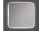 Peili JULIET LED 60x60 cm
