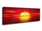 Seinätaulu SUN 120x40 cm ED-119297