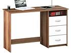Työpöytä RU-119380
