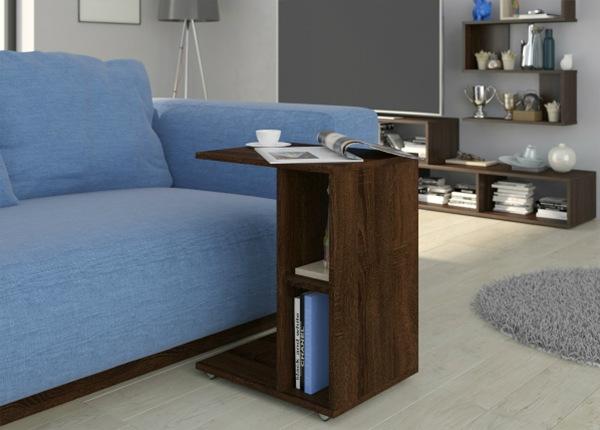 Sohvapöytä ATOS 35x45 cm TF-119484