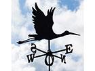 Tuuliviiri KATTOHAIKARA SG-119841