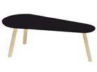 Sohvapöytä SCANDIA 11 120x58 cm CM-120066