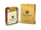 My Land Trussardi EDT 30ml NP-120256