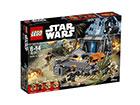 LEGO Star Wars RO-120514