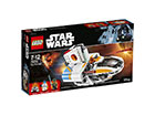 LEGO Phantom Star Wars RO-120517