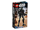 LEGO Imperial Death Trooper Star Wars RO-120520