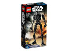 LEGO K-2SO Star Wars RO-120521