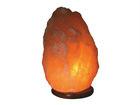 Suolalamppu 3-5 kg TQ-120723