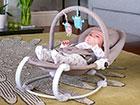 Babysitteri BABABING SB-120884