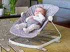 Babysitteri BABABING SB-120887