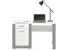 Työpöytä TF-121092