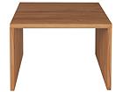 Sohvapöytä MAX 60x45 cm AY-121128