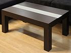 Sohvapöytä RAITA 100x60 cm NA-121139