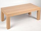 Sohvapöytä RUUT 100x60 cm NA-121143