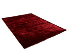 Pitkäkarvainen matto VIDO 70x140 cm AA-121295